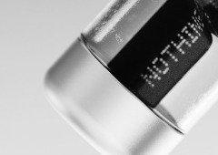 Nothing: 1º produto da empresa do fundador da OnePlus já tem preço