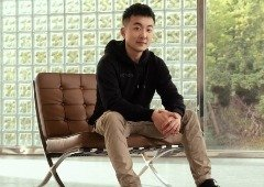Nothing é a nova empresa de Carl Pei, co-fundador da OnePlus