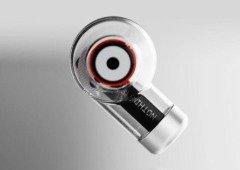 Nothing: empresa de Carl Pei apresentará este produto no próximo mês de junho
