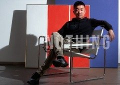Nothing: empresa de Carl Pei revela o verdadeiro propósito dos seus produtos