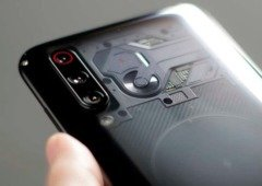 NOTHING: prepara-te para o smartphone de Carl Pei com SoC Qualcomm Snapdragon