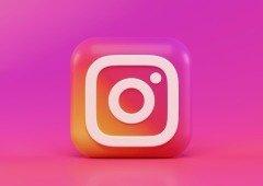 Nova atualização de Instagram vai agradar a todos os utilizadores