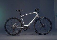 Nova bicicleta elétrica da Specialized é leve e tem autonomia incrível