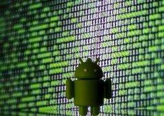 Nova burla está a destruir os dados e bateria do teu Android