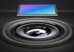 Nova câmara Samsung para intermediários chega esta semana com 50 MP