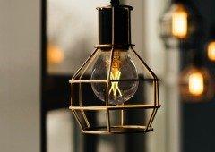 Nova lâmpada inteligente da TP-Link promete uma casa inteligente com baixo preço