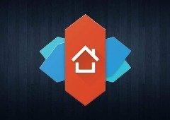Nova Launcher 6.1: Nova atualização traz novidades que vais adorar!