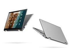Nova linha de portáteis Acer Chromebook com preços a partir dos 399 euros