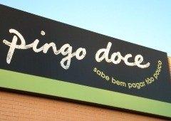 """Na nova loja do Pingo Doce não há """"dinheiro""""! Apenas uma App para fazer compras!"""