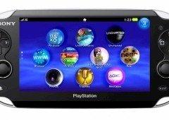 Nova PlayStation Portátil (PSP) pode estar a caminho. Descobre porquê