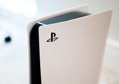 Nova PS5 Digital Edition já está à venda, mas ainda não a podes comprar