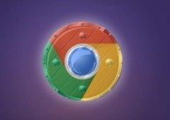 Nova versão do Google Chrome aposta na segurança! Entende as mudanças