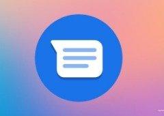Nova versão do Mensagens Android chega com boas novidades!