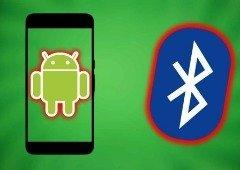 Nova vulnerabilidade no Android far-te-á pensar duas vezes antes do usar o Bluetooth
