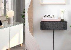 Novas colunas da IKEA em conjunto com a Sonos são gadgets que vais querer ter!