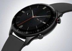 Novo Amazfit GTR 2 é oficial: a novidade que todos queriam no smartwatch