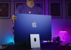 Novo Apple iMac com M1 tem defeito em algumas unidades. Lê antes de comprar