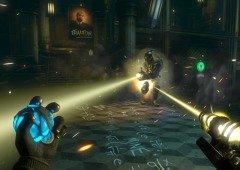 Novo Bioshock está em desenvolvimento. Conhece detalhes