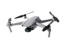 Novo drone DJI Mavic Air 2 está com problemas numa das suas melhores características!