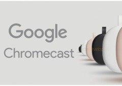 Novo Google Chormecast com Android TV é o sonho tornado realidade (opinião)