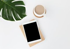 Novo Apple iPad barato pode chegar com a novidade que realmente precisa