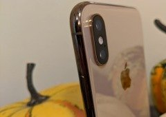 Novo iPhone XR contará com a mesma câmara do iPhone XS