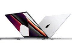 Novo MacBook Pro promete ser o mais fácil de reparar desde 2012