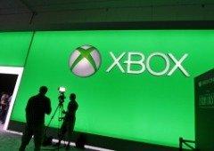 Novo marco para o Xbox Game Pass com mais de 100 jogos táteis disponíveis (Lista)