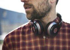 Novo modelo dos Apple AirPods surgem em loja online com preço bastante elevado
