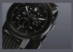 Novo smartwatch da Motorola: informações agora divulgadas apontam para um preço acessível