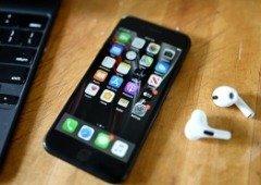 Novos Apple AirPods Pro e iPhone SE em março? Rumor indica que sim!