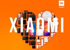 6 bons gadgets Xiaomi que já podes comprar em Portugal