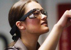 Novos Google Glass revelados! Será desta que veremos o sucesso do gadget?