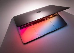 Novos MacBook Pro terão o melhor ecrã de sempre dos computadores Apple