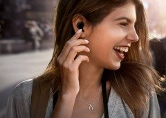 Novos Samsung Galaxy Buds poderão vir a ter bateria removível