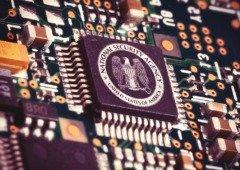 NSA adverte: dados de localização nos smartphones são um risco de segurança nacional