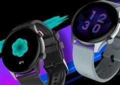 Nubia apresenta novo smartwatch e vários gadgets perfeitos para Gaming