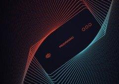 Nubia Red Magic 5G tem apresentação confirmada! O melhor smartphone gaming de 2020