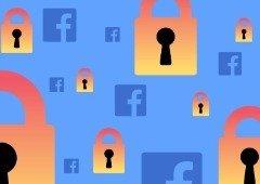 Dados roubados no Facebook à venda no Telegram! Mais de 2 milhões de portugueses afetados