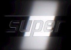 """Nvidia: especificações das placas gráficas """"Super"""" reveladas antes do lançamento"""