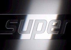 Nvidia está a preparar uma placa gráfica 'super', segundo teaser