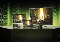 NVIDIA GeForce NOW está em grande! Rival do Google Stadia já conta com mais de 2,000 jogos!
