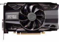 Nvidia GTX 1660 foi anunciada e promete ser um sucesso