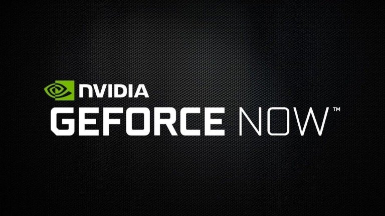 NVIDIA levará o seu serviço de streaming de jogos para o Android