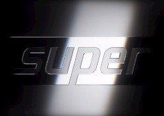 Nvidia: linha Super será uma renovação total das gráficas RTX