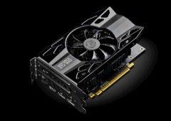Nvidia oficializa GTX 1650: arquitetura Turing por baixo preço