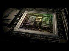 Nvidia: placas gráficas Ampere de 7 nanómetros chegam em 2020