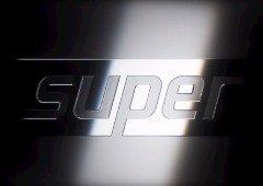 """Nvidia prepara-se para lançar 3 novas gráficas na linha """"Super"""""""