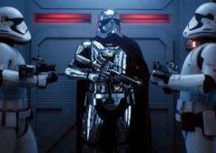 Nvidia: Ray Tracing chega às gráficas antigas e já desilude