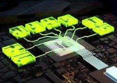 Nvidia RTX 30 estão a chegar: o 'boost' que os PC portáteis precisavam